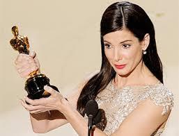 Vencedores Oscar 2010