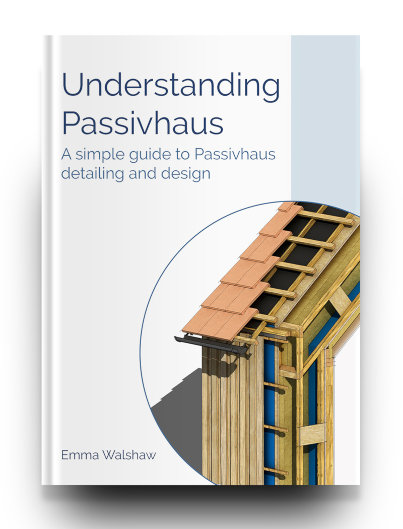 Understanding Passivhaus