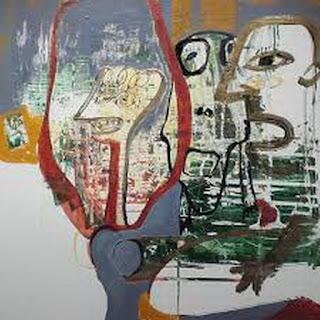 cuadros-contemporaneos-pinturas-figurativas pinturas-abstractas-cuadros