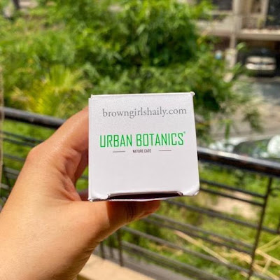urban-botanics-moisturizer