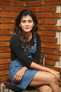 Actress Hebah Patel Stills at Nanna Nenu Naa Boyfriends Movie Interview  0090.JPG