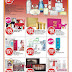 Shoppers Drug Mart Canada Flyer December 16 – 22, 2017