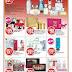 Shoppers Drug Mart Canada Flyer December 16 – 22, 2017