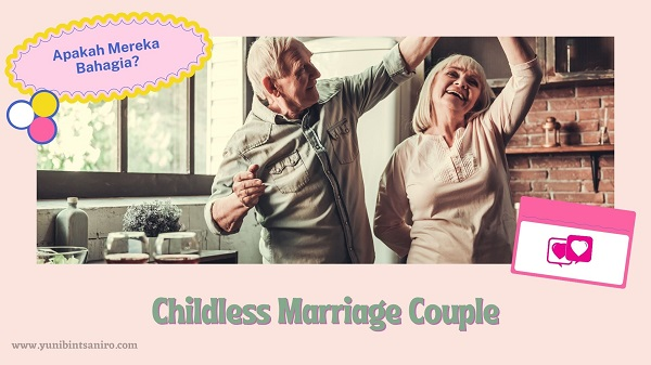 Childless Marriage