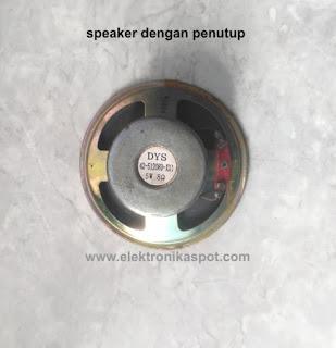 speaker_medan_magnet_tertutup