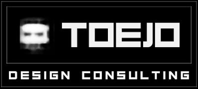 http://www.toejo.com