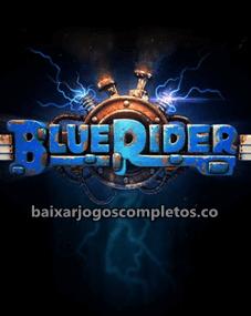 Blue Rider - PC (Download Completo em Torrent)