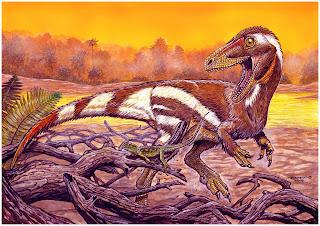 aratasaurus%2B%2Bmuseunacionali_reconstru%25C3%25A7%25C3%25A3o