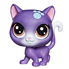Littlest Pet Shop Lucky Pets Lucky Pets Fortune Crew Cat Shorthair (#No#) Pet