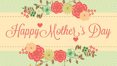 happy-mother-day-wishes-images