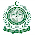 Jobs in Institute of Health and Management Sciences