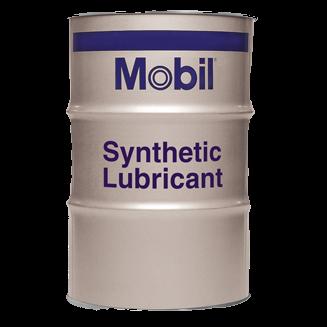 Distributor Oli Exxon Mobil, Distributor Oli Industri, Exxon Mobil, Jual Oli Industri Exxon Mobil, Produk Exxon Mobil, Pusat Pelumas Industri Exxon Mobil,