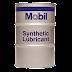 Distributor Oli Industri Exxon Mobil | Jual Oli Industri Exxon Mobil | Pusat Oli Industri Exxon Mobil