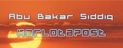 Mengungkap kekhalifahan Abu Bakar Siddiq | 4 fakta Abu Bakar Siddiq | biografi kekhalifahan Abu Bakar Siddiq | Uraian singkat masa kepemimpinan Abu Bakar Siddiq | Kejayaaan