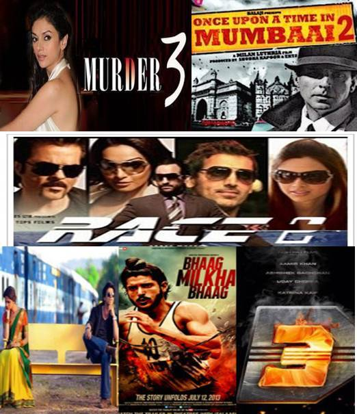 Rajat 3d Wallpaper Mobile Movies 2013 List Of Bollywood Non Stop Stuff