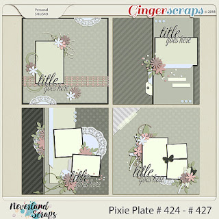 http://store.gingerscraps.net/Pixie-Plate-424-427.html