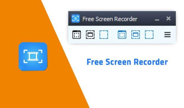 تحميل افضل برنامج تصوير الشاشة فيديو للكمبيوتر hd برنامج Free screen recorder