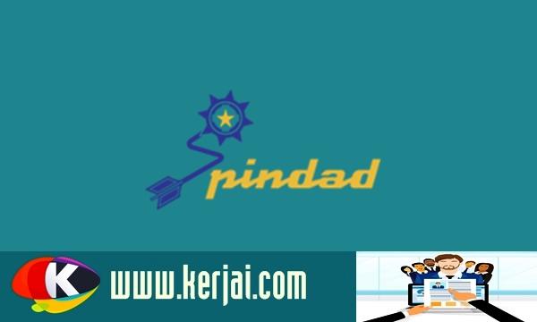 Lowongan Kerja PT Pindad (Persero)