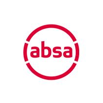 O Banco ABSA Abre (04) Vagas De Emprego Nesta Sexta-Feira 10 De Setembro De 2021