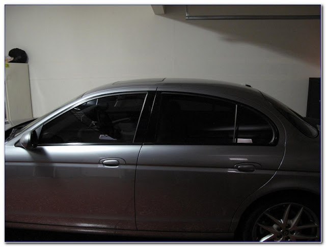Auto Glass WINDOW TINTING Prices Near Me