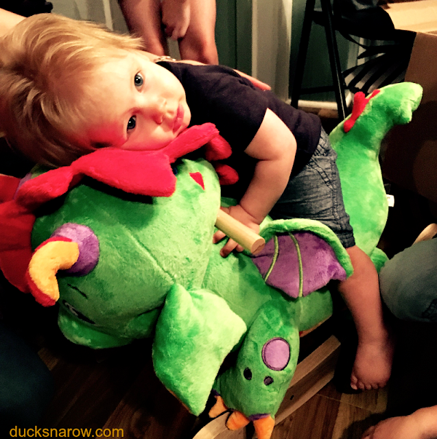 baby, toddler, giftideas