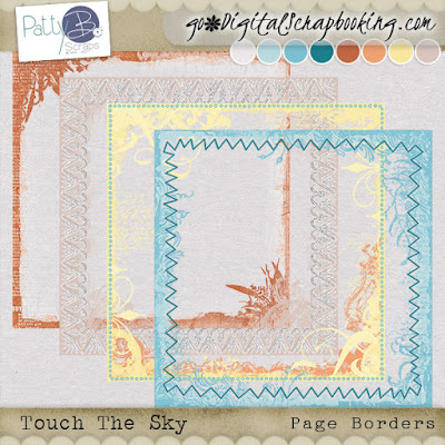 http://www.godigitalscrapbooking.com/shop/index.php?main_page=advanced_search_result&search_in_description=1&keyword=pbs-touch