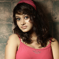 Oviya latest  image collection