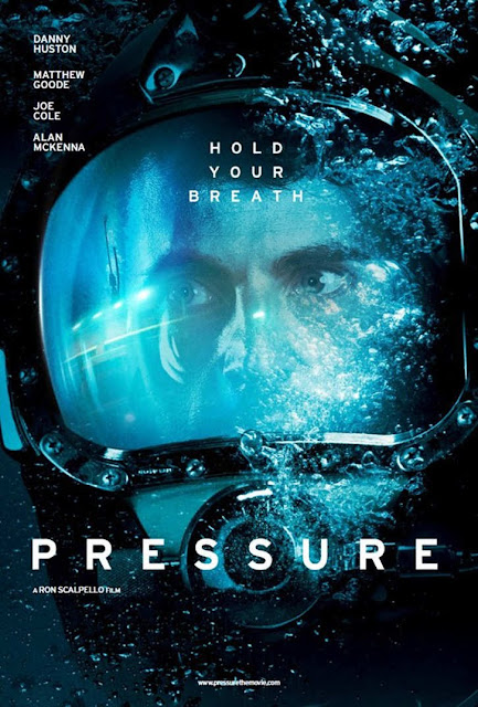 Pressure (2015) ταινιες online seires oipeirates greek subs