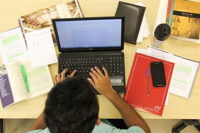 Ceará adquire kits de gravação de aulas e cogita atividades remotas também em 2021