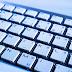 कीबोर्ड क्या है ? परिभाषा व जानकारी। What is keyboard।