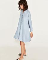 https://www.zara.com/be/en/collection-aw-17/woman/dresses/denim-mini-dress-c269185p4731011.html