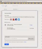 google drive pic