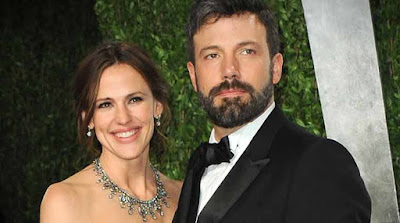 jennifer-garner-ben-affleck-separated