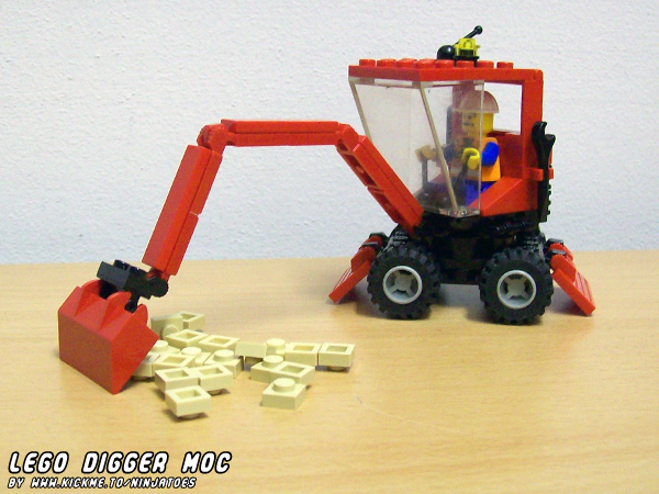 lego campsite Google Search (With