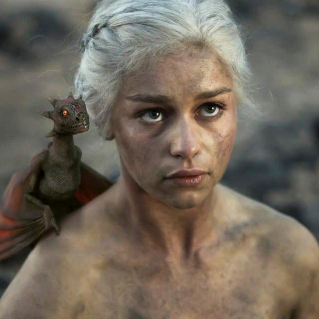 Acaban de liberar el Tráiler de la Sexta Temporada de Game of Thrones ¿¡Hay Spoilers!?