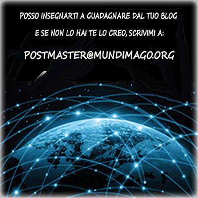 Sono Web Designer, Web Master e Blogger, creo siti internet , blog personalizzati.  Studio e realizzo i vostri banner pubblicitari con foto e clip animate.   Creo loghi per negozi , aziende, studi professionali,   campagne di marketing e vendite promozionali.  MIO SITO  :  http://www.cipiri.com/