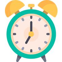 Bilgisayarda Alarm Kurma Programı İndir: Alarm Tik Tok