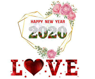 New Year Wishes| Happy New Year Shayari 2020 In Hindi