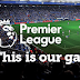 EPL Predictions For Week 4 - By Owolabi Marcus