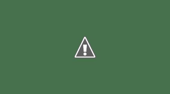 أسعار العملات اليوم الأجنبية والعربية عالميا اليوم الإثنين 2 نوفمبر 2020