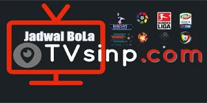 Nonton Bola TV Online
