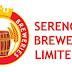 Serengeti Breweries Vacancies