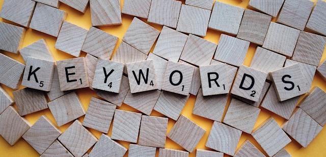 Top 5 Free Keyword Research Tools 2020