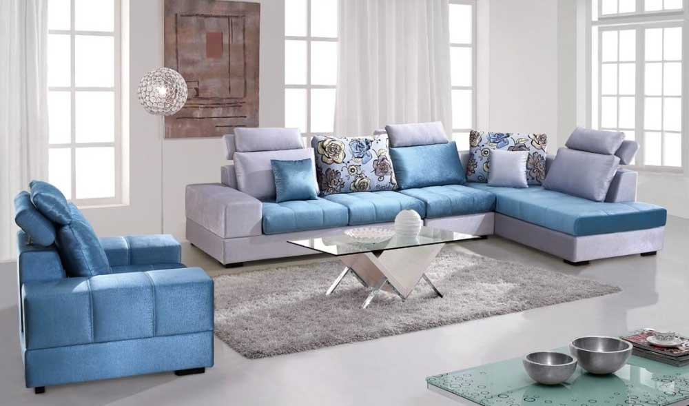 Furniture Design Sofa Set. Modern Corner Sofa Sets Latest Living Room  Furniture Design Catalogue 2019