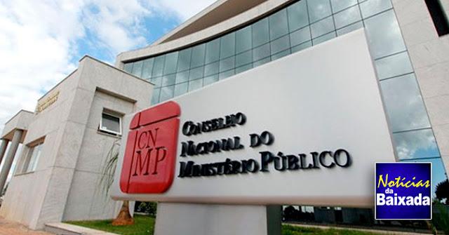 Membros do MP são orientados a respeitar decisões sobre políticas públicas