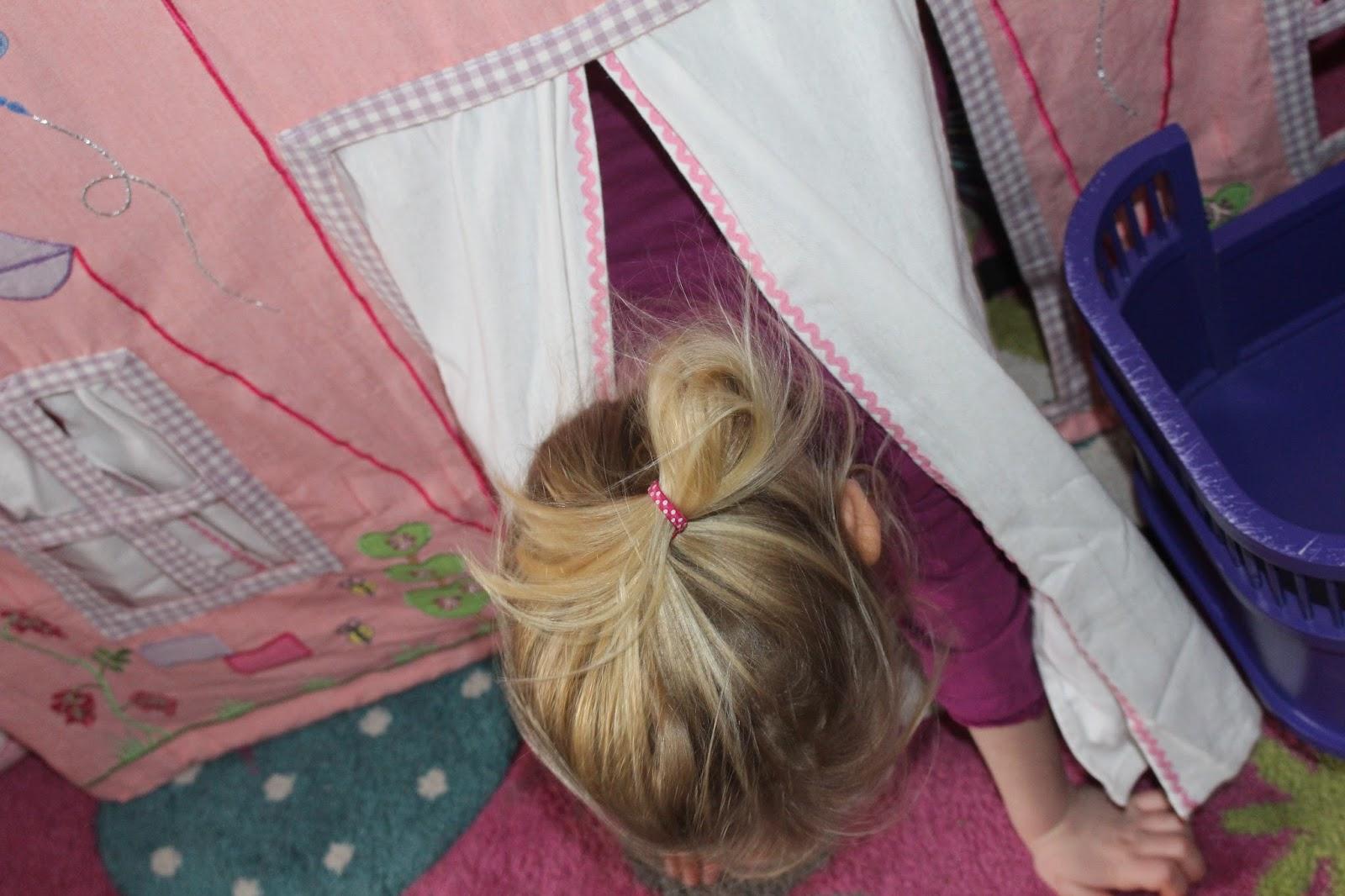 minimann elfenkind ein schloss f r das elfenkind. Black Bedroom Furniture Sets. Home Design Ideas