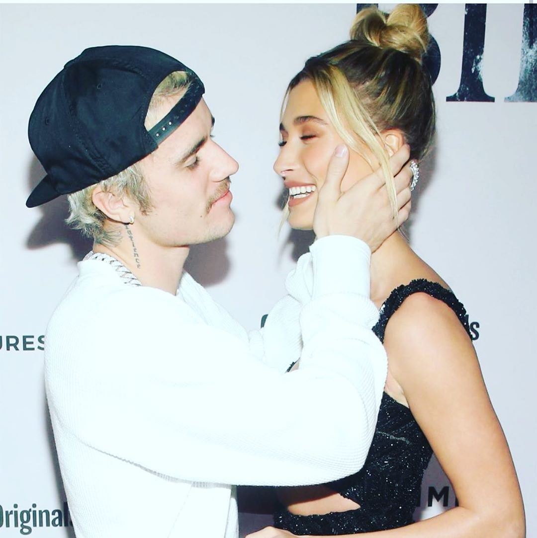 "Justin Bieber is the subject of a new YouTube docuseries titled ""Justin Bieber: Seasons,"" which focuses on his life, career, music and wife Hailey Baldwin."