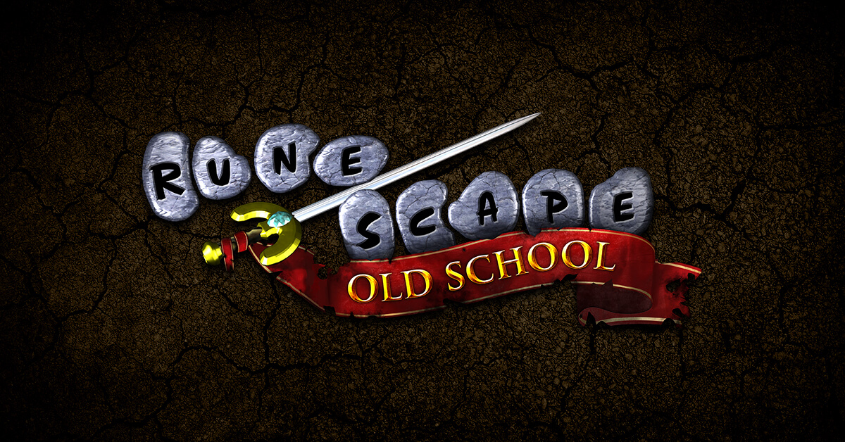 How to download Old School RuneScape for PC, Mac and mobile