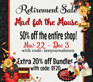 http://www.madforthemousedesigns.com/shop/