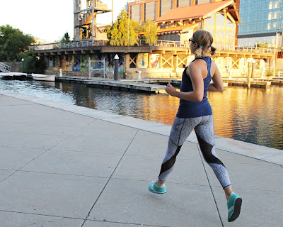 harbor-east-lululemon-baltimore-run